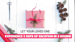 give a perfect gift city magnolia gift card