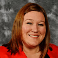Addie Weaver, CPRP - Program Supervisor - City of Kettering | LinkedIn
