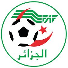 الجزائر في ال can 2017 Images?q=tbn:ANd9GcRjGcGzfnZvCWHb8_VAp9SZ1DlbLXVoWX-0THoxnk-WB9YYDQUa