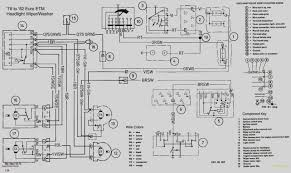 bmw e39 wiring diagrams just another wiring diagram blog • 2003 e39 bmw factory wiring diagrams wiring diagrams scematic rh 80 jessicadonath de bmw e39 audio wiring diagram bmw e39 webasto wiring diagram