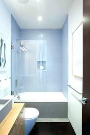 modern bath shower combinations modern tub shower combo tub shower combo ideas bathroom modern with bathroom modern bath shower combinations