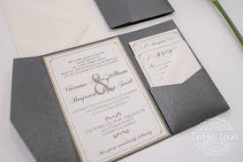 Wedding Invitation Wording For Sticky Situations The Celebration