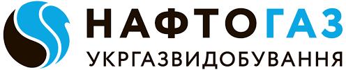 Особистий кабінет клієнта газопостачальної компанії «нафтогаз україни». Naftogaz Gotovij Investuvati 3 6 Mlrd Grn U Rozvidku Ta Rozrobku 4 H Naftogazovih Dilyanok Ukrgazvidobuvannya