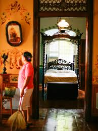 Spanish House Designs In The Philippines