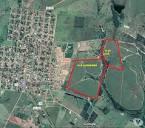 imagem de Juti Mato Grosso do Sul n-16