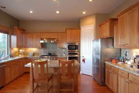 cabinet refacing dallas home design inspiration