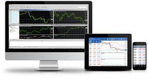The best binary options trading platform