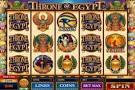 Juegos de casino, juega gratis, mejores juegos del mercado Juega Cleopatra Tragamonedas en Lnea Gratis o Dinero Real
