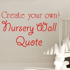 Small Picture Wall Art Quotes Designs By Gemma Duffy Mr And Mrs Wall Sticker