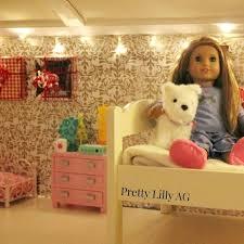 american girl doll bedrooms simple girl doll bedroom ideas style american girl doll bedroom setup agoverseasfan