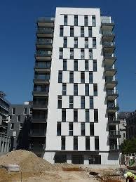 apartment building facade -   Google