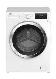 WD 854 YK Kurutmalı Çamaşır Makinesi