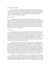 henckels knife line comparison essay