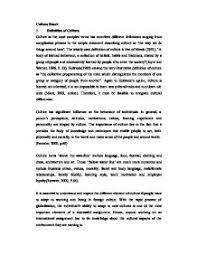 my favorite teacher essay in kannada term paper academic my favorite teacher essay in kannada
