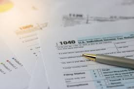 11 tax season tips to get the most out of your income tax
