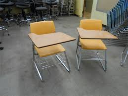 school desk and chair combo. amusing school desk chair combo 89 for your comfortable office with and g