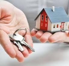 Casas para alugar na Zona Leste Zona