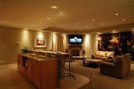 wonderful design ideas. Delighful Ideas Recreational Room Ideas Basement Rec Wonderful Design Plus Decorating Intended Wonderful Design Ideas