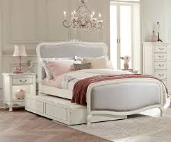 girls upholstered bed. Unique Bed Alternative Views For Girls Upholstered Bed I