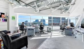 large office space. Large Office Space R
