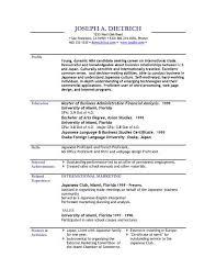 Downloadable Resume Templates Stunning Free Resume Templates Download From Super Resume Resume Templates