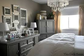 bedroom furniture layout ideas. best 25 bedroom furniture layouts ideas on pinterest arranging spare design and room layout a