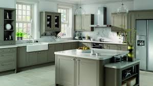 What Are The Ada Kitchen Sink Requirements Referencecom