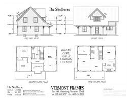 Basement Designs Plans Simple Timber Frame House Plans With Basement Best Of Steel Frame House