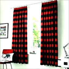 black curtains for bedroom red and black curtains red and black curtains red and black curtains black curtains for bedroom