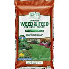 expert gardener weed and feed. Interesting And Expert Gardener Winterizer Weed And Feed Control Fertilizer 14  Pounds Throughout And R