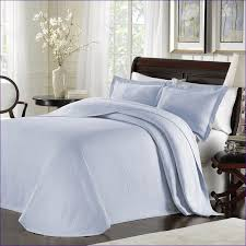 Bedroom : Fabulous Bed Quilts King Size Quilt Bedding Sets Target ... & Full Size of Bedroom:fabulous Bed Quilts King Size Quilt Bedding Sets Target  Bed Spreads ... Adamdwight.com