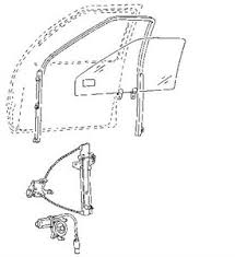 solved where power window relay on 2003 hyundai elantra fixya need power window diagram for 2000 hyundai elantra
