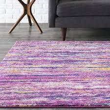 purple area rugs purple area rugs 5x8