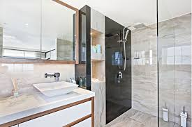 how to clean your glass shower doors
