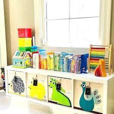 ikea toy shelf toy organizer toy storage unit bedroom storage toy storage ideas ikea toy shelving ikea toy