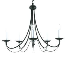 french style chandeliers new french lantern chandelier or great awesome mesmerizing french style chandeliers country pendant