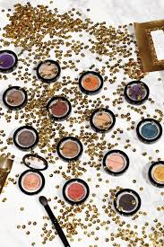 pat mcgrath eols eyeshadow singles review
