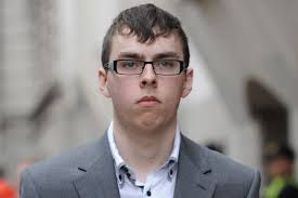 Adam Mudd told to pay £69,629 to avoid another two years in jail