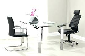 Image Cabinets Ikea Desk Furniture Idea Office Furniture Idea Office Model Ikea Furniture Desk Chair Ikea Desk Furniture Office Humininfo Ikea Desk Furniture Ikea Office Furniture Uk Humininfo