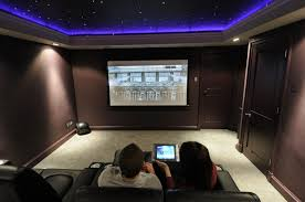 cool home lighting. Delighful Cool Home Theater Lighting Design Cool Inside R