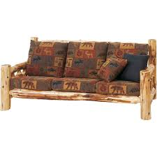hardwood living room furniture photo album. hardwood living room furniture photo album e