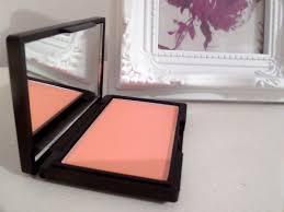 sleek makeup blush life s a peach