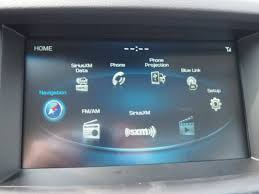 2018 genesis lease. wonderful lease new 2018 genesis g80 50 sedan for salelease akron oh on genesis lease