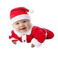 Preemie Baby Clothes Size Chart Amazon Com Preemie Baby Clothes Boy Infant Baby Boys Girl