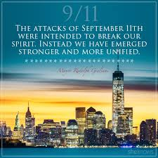 9 11 Quotes Simple The 4848 Quotes That We'll Never Forget Holiday Red White Blue