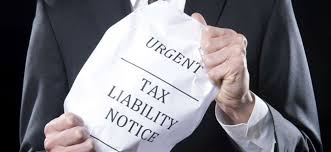 ine tax withholding tables