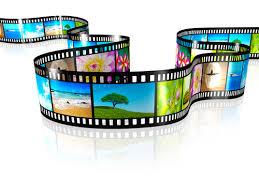 how to write a film studies essay essay writing service uk how to write a film studies essay