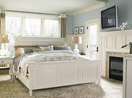 Queen Size Bedroom Suite Queen Size Beds Manhattan King Wood Platform Bed Walnut Dark