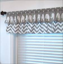 30 inch length kitchen curtains tier teal sheer white ds 30 long curtains