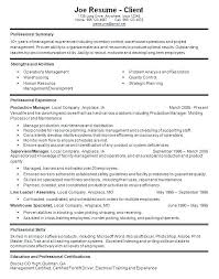 what should a good resume look like good skills for resume dotdev pro